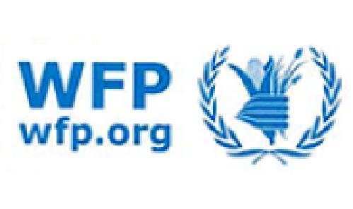 国連世界食糧計画WFP協会評議員