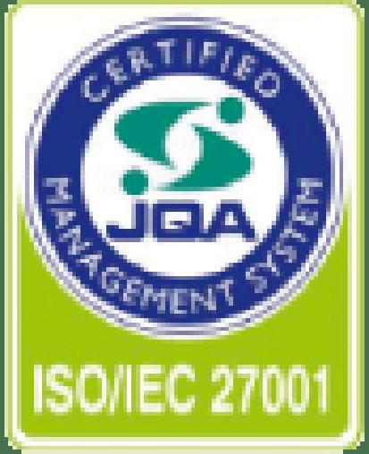JQA-IM1537